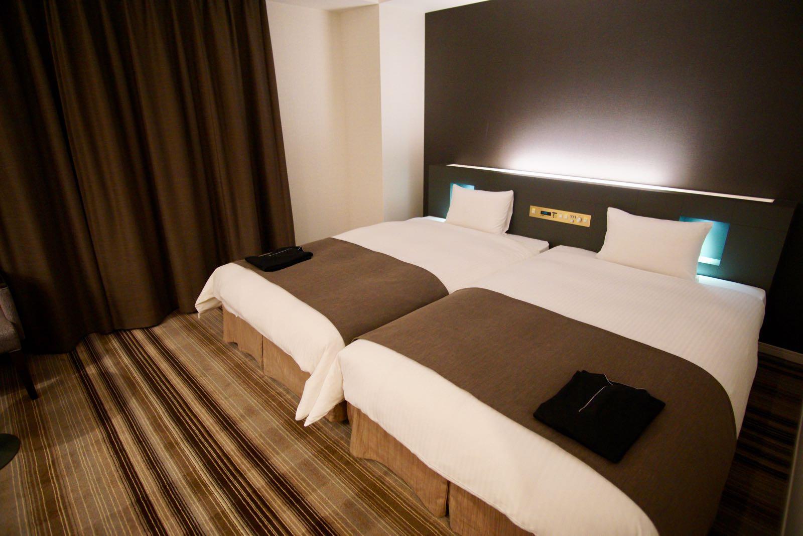 Room Best Western Takayama