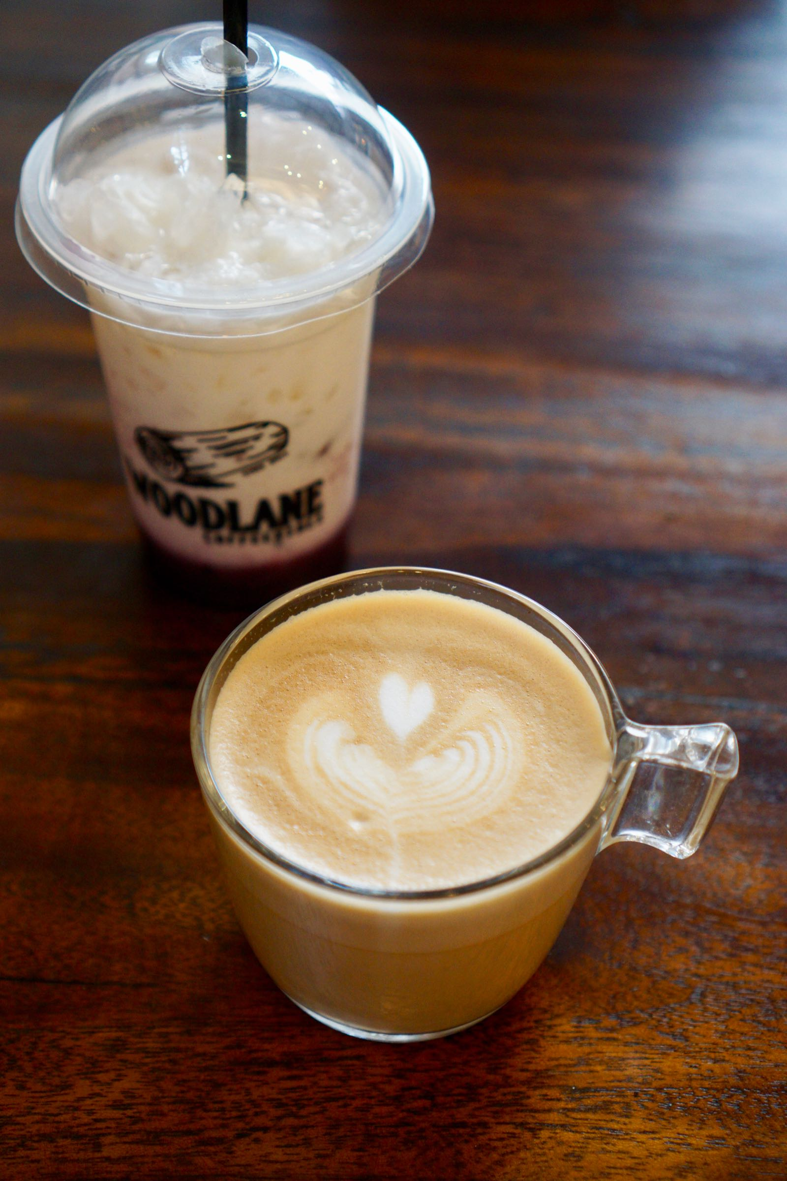 new coffee shops in bandung: reviewed and updated regularly!