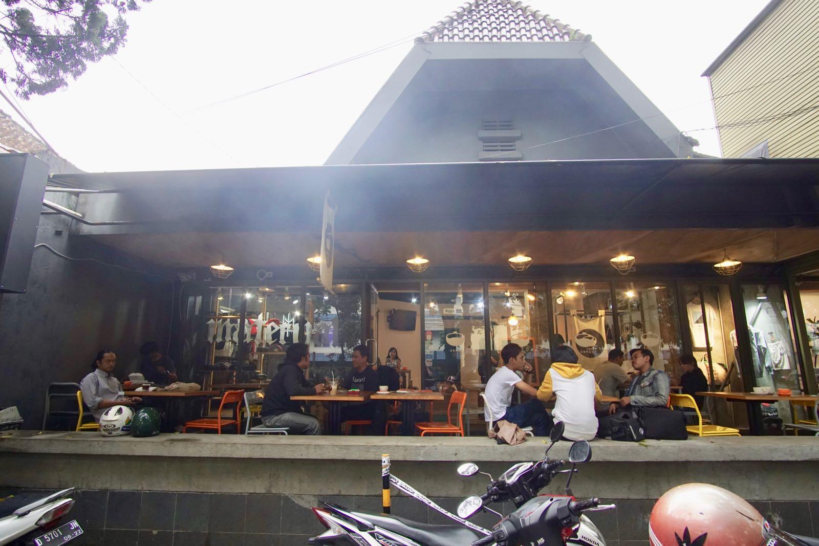 UNKL Bandung