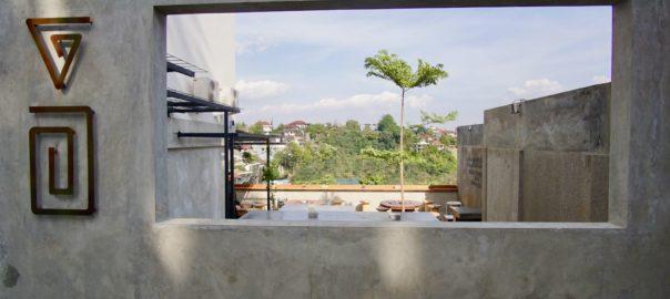 Ceritera Ciumbuleuit Bandung