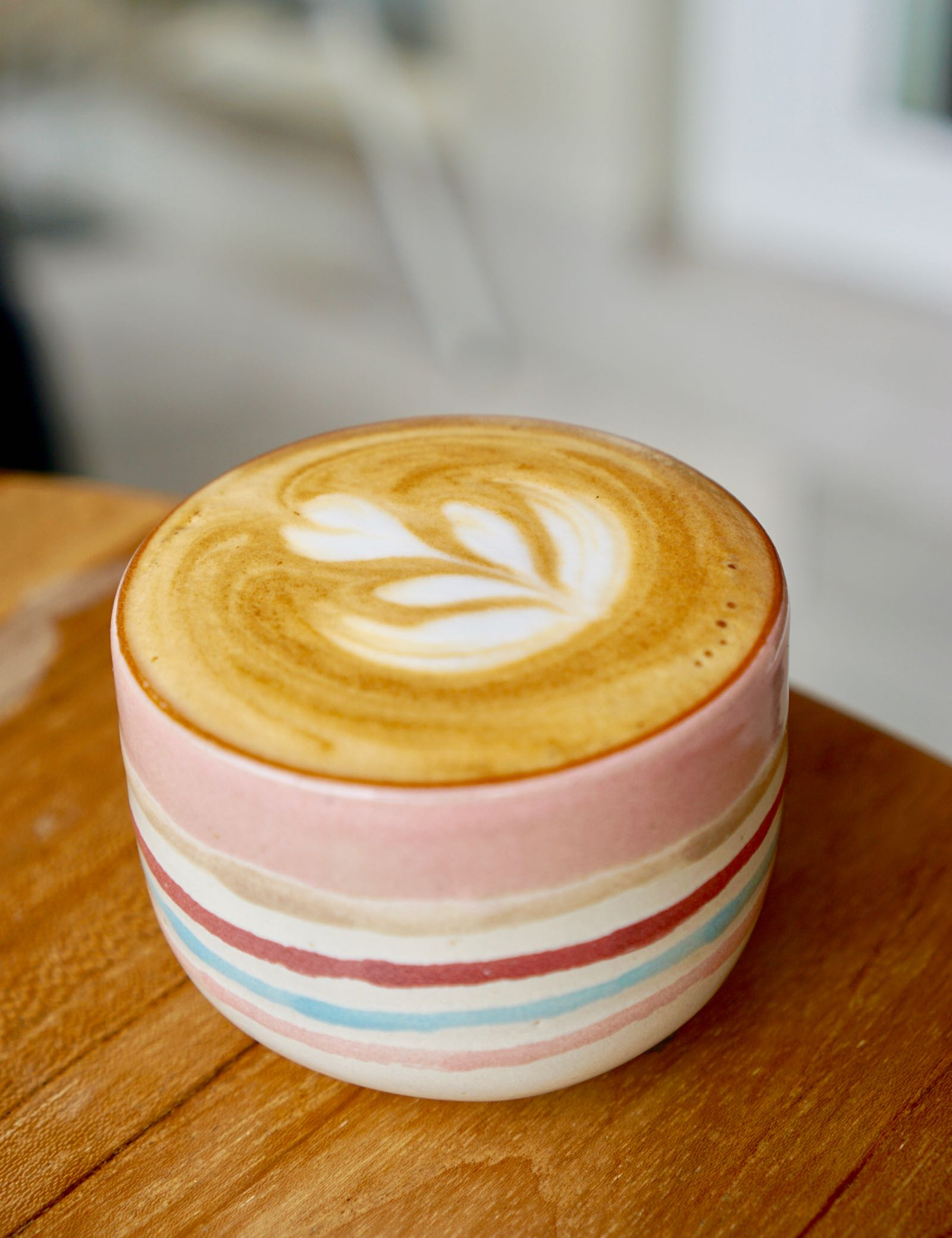 Kinokimi Coffee Bandung Great Cup